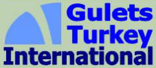 Aegean Gulets International Turkey